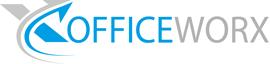 OFFICEWORX